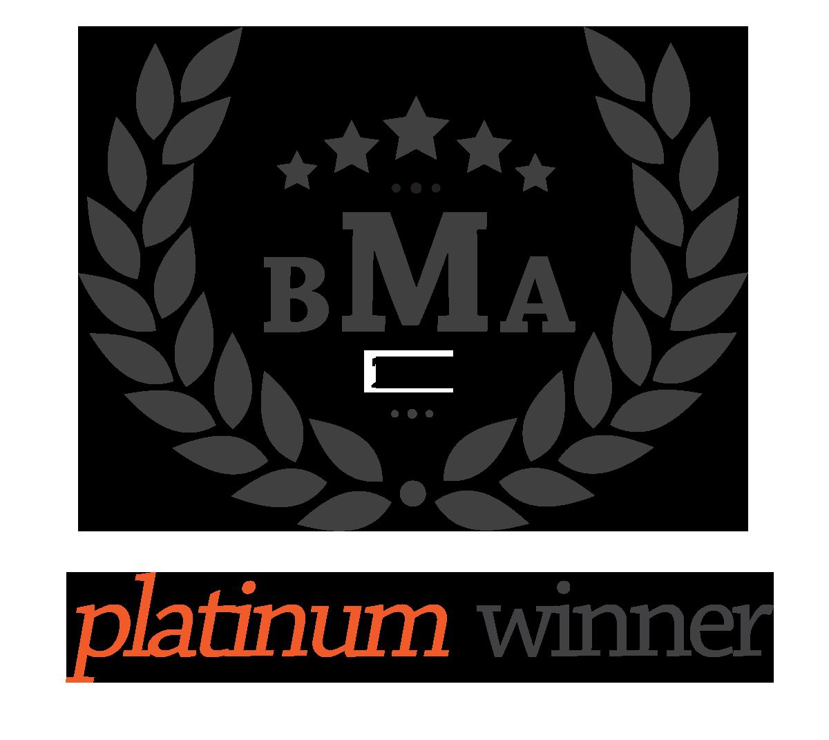 badge-platinum-award-winner-2021